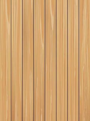 đơn giản là  bằng tay gỗ nền Sàn Nhà Bằng Hình Nền