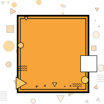 シンプルなメンフィスの幾何学的なファッションの背景 , 新鮮な, ファッション, 文学 背景画像