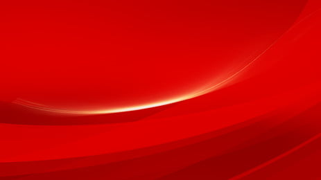 simple red background, Minimalistic Background, Science And Technology, Red Background Background image