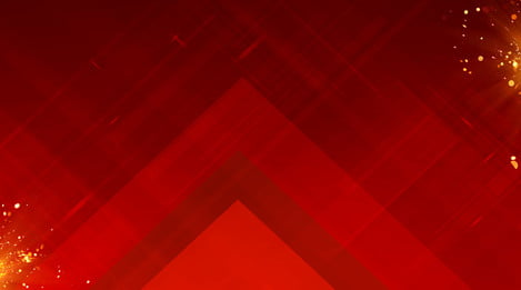 Red Background Photos And Wallpaper For Free Download