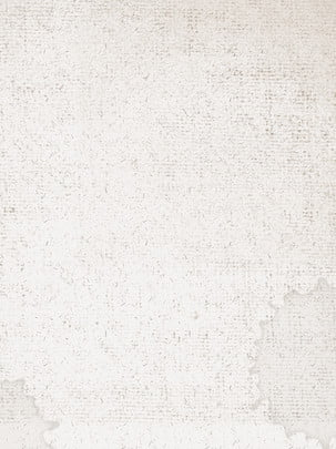 simple rice paper background , Simple, Rice Paper, Texture Background image