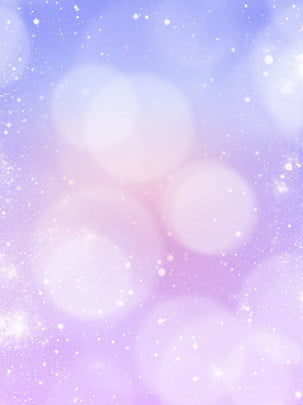 Simple splash ink gradient dream background material , Simple Splash, Gradual Dream, Background Material Background image