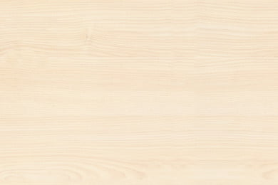 simple wood grain background material, Wood Grain Background, Simple, Light Color Background image