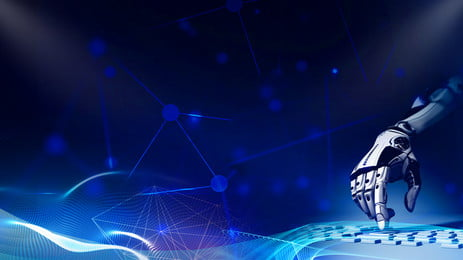 Robot Background Photos, Robot Background Vectors and PSD ...