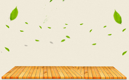 snack fresh wood display stand background design, Snack, Food, Fresh Background image