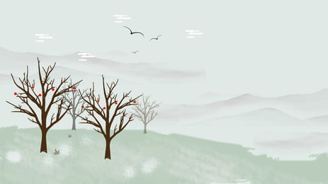 snowy đẹp bông tuyết nền, Màu Xanh, Tuyết, Tuyết Trắng Ảnh nền