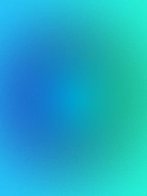 solid color matte background blue gradient wind , Solid Color Matte, Solid Background, Blue Gradient Background Background image