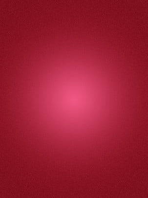 Solid Color Matte Gradient Red Background, Solid Color Matte, Red Gradient Background, Gradient Background, Background image