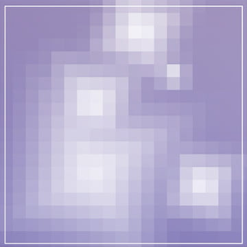 方塊馬賽克簡單漸變背景 , 方塊, 簡單, 馬賽克 背景圖片