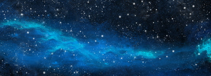 starry background dot starlight and galaxy material, Starlight, Starry Background, Galaxy Background image