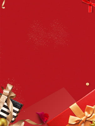 stylish christmas day gifts display board background , Christmas, Merry Christmas, Christmas Decoration Background image