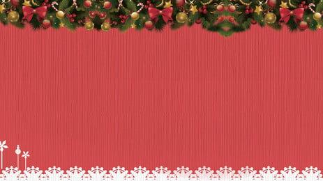 phong cách ngày giáng sinh, Giáng Sinh Nền, Nền Ngày Tết, Nền Sản Phẩm Mới Ảnh nền