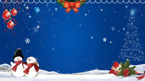 phong cách ngày giáng sinh, Khai Trương, Bảng Quảng Cáo, Ban Triển Lãm Ảnh nền