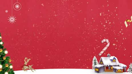 phong cách ngày giáng sinh, Giáng Sinh Vui Vẻ, Giáng Sinh Nền, Tài Liệu Giáng Sinh Ảnh nền