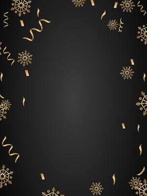 Phong cách ngày giáng sinh Giáng Sinh Giáng Hình Nền