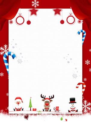 Phong cách ngày giáng sinh Giáng Sinh Món Hình Nền