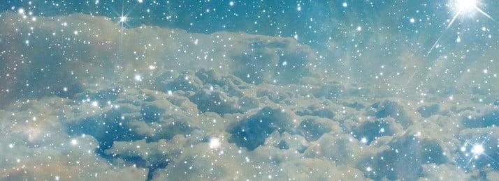 技術センススカイスターの美しいシンプルな夢の背景 テクノロジー 空 美しい スターライト 単純な バックグラウンド 技術センススカイスターの美しいシンプルな夢の背景 テクノロジー 空 背景画像