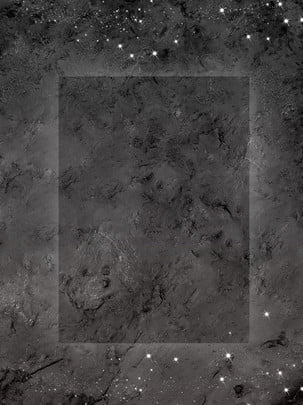 texture black business style marble background , Marble, Texture Background image