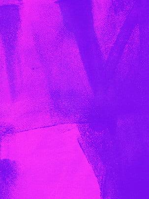 बनावट ढाल पृष्ठभूमि ठोस रंग नीला ठोस पृष्ठभूमि पोस्टर डिजाइन रचनात्मक पृष्ठभूमि पृष्ठभूमि छवि