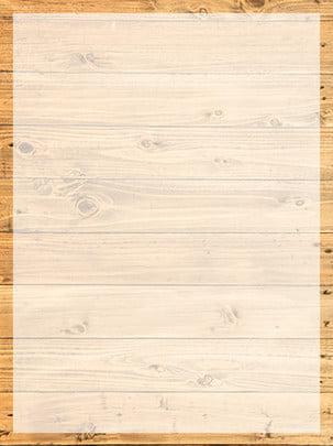 Kết cấu ván gỗ cổ điển Hạt Gỗ Hạt Hình Nền