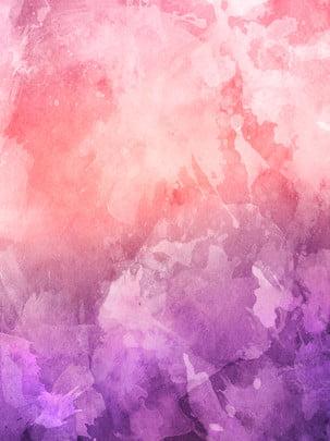 Textur aquarell spritzen hintergrund Textur Hintergrund Aquarell Hintergrundbild
