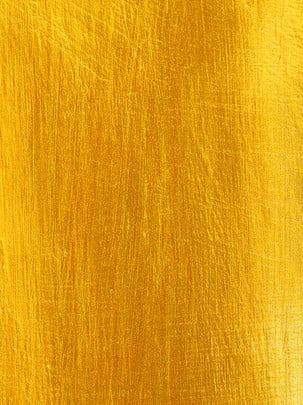 Textured Golden Metal Background Background,metal,metal Material,metal Texture, Map, Gold, Bronzing, Background image