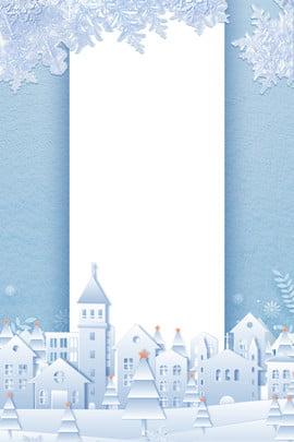 năng lượng mặt trời truyền thống thiết kế nền tuyết mùa đông , Bông Tuyết, Tuyết, Tuyết Rơi Dày Ảnh nền