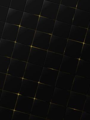 高級ブラックゴールドの背景 , 黒の背景, ブラックゴールド, 豪華な背景 背景画像