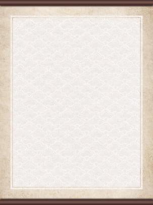 cổ điển trung quốc phong thuỷ mặc khung nền , Trung Quốc Phong, Trung Quốc Yếu Tố Gió, Trung Quốc Mô Hình Gió Ảnh nền