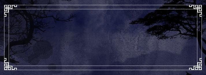 ビンテージ中国風の質感の正方形の背景, レトロスタイル, 中華風, テクスチャ 背景画像