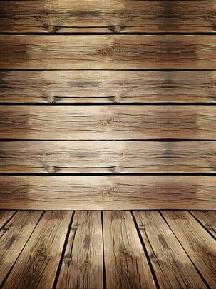vintage không gian cũ cảm giác gỗ hạt tường , Tường Gỗ, Nền Không Gian Bằng Gỗ, Tấm Ván Gỗ Ảnh nền
