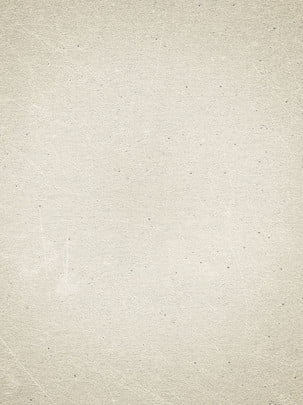 vintage rice paper texture background , Paper Background, Texture Background, Vintage Background Background image