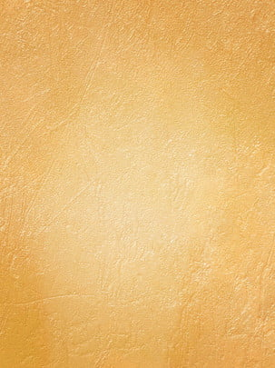 vintage yellow done old texture paper background , Paper Background, Scratch Background, Texture Background Background image