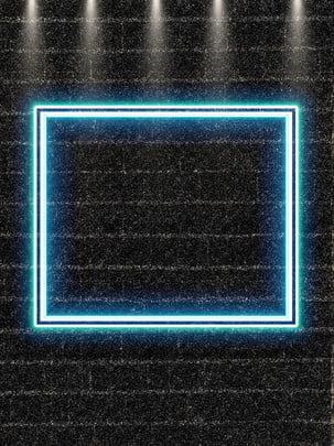 दीवार काले चमक mottled कछुए दरार पृष्ठभूमि सामग्री , टूटी दरार, कछुआ दरार की दीवार, पृष्ठभूमि सामग्री पृष्ठभूमि छवि