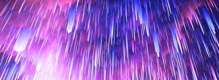 Màu nước ba chiều mẫu nền gradient đầy sắc Màu Nước Ba Hình Nền