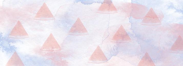 Watermelon fruit watercolor background Arbuz Akwarela Tło Tło akwarela Owocowy tło Owoce Tło Owoce Watermelon Obraz Tła