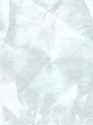 सफेद ठोस क्रीज पेपर की पृष्ठभूमि , पृष्ठभूमि की योजना बनाई, सफेद पृष्ठभूमि, ठोस पृष्ठभूमि पृष्ठभूमि छवि