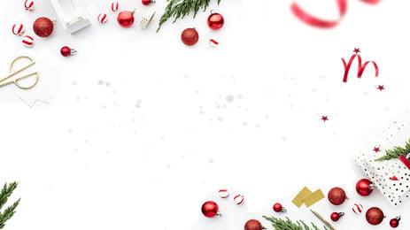 white stylish christmas day panels background, Atmosphere, Festive, Lollipop Background image
