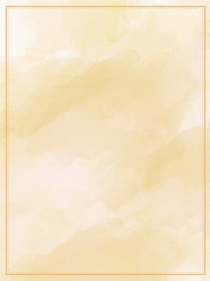 nguyên liệu nền màu vàng hoang dã , Nền Vàng, Ngụy Trang Nền, Nền Gradient Ảnh nền