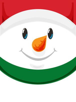 winter solstice snowman bối cảnh , Người Tuyết, Mùa đông, Áp Phích Ảnh nền