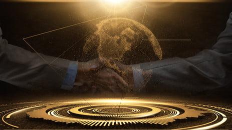 2019年ビジネスウィンウィンテクノロジーの背景デザインと連携する, 事業の背景, 舞台背景, 技術資料 背景画像