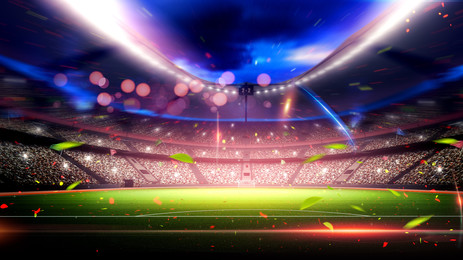 world cup passion vs  cool background design, World Cup Background, Game Scene, Stadium Background image