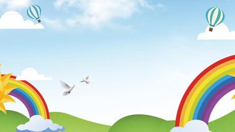 विश्व पढ़ना दिवस प्रदर्शनी बोर्ड पृष्ठभूमि, बच्चों की पृष्ठभूमि, साइकिल की पृष्ठभूमि, फूल पृष्ठभूमि छवि