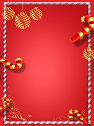 2019年豚クリスマス元旦の背景デザイン クリスマスボール お祝い 赤の背景 背景画像