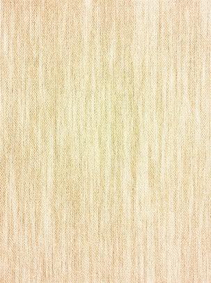 पीले फाइबर विंटेज कपड़ा पृष्ठभूमि , फाइबर पृष्ठभूमि, पुरानी पृष्ठभूमि, कपड़े की पृष्ठभूमि पृष्ठभूमि छवि