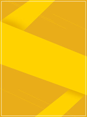 yellow minimalistic geometric background template , Simple, Minimalistic Background, Geometric Background image