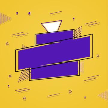 ट्रेन की पृष्ठभूमि के माध्यम से पीला ठोस रंग अनियमित आकार , पीला, पीले रंग की पृष्ठभूमि, ठोस रंग पृष्ठभूमि छवि