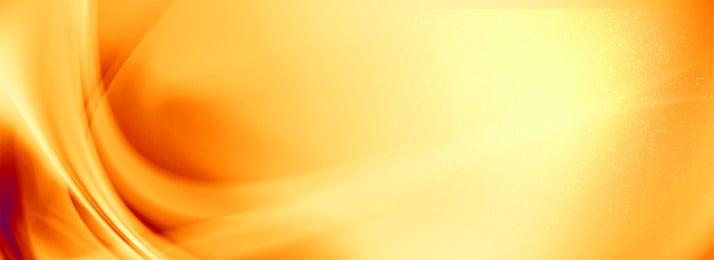 fondo universal streamer amarillo, Amarillo, Streamer, Fondo General Imagen de fondo