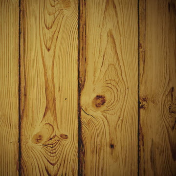 पीली लकड़ी अनाज की पृष्ठभूमि , लकड़ी, ठोस लकड़ी, पैटर्न पृष्ठभूमि छवि