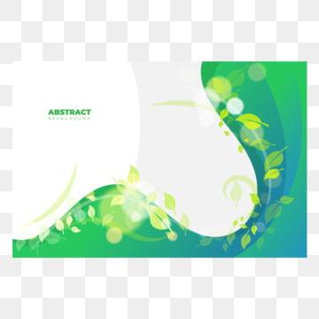 green wavy background template , Abstract, Pano De Fundo, Background Imagem de fundo